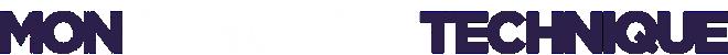 RDV controle technique - moncontroletechnique.fr - 62750, loos en gohelle, contrôle technique loossois